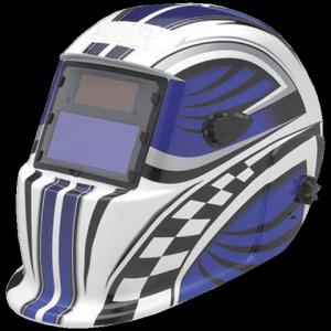 maska_racer